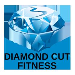 Diamond Cut Fitness