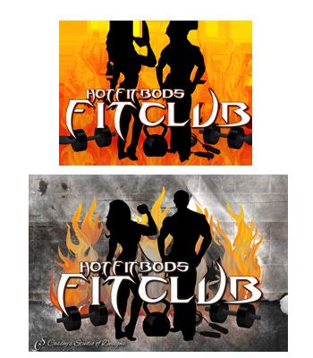 HotFitBods Fit Club