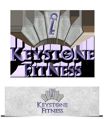 Keystone Fitness