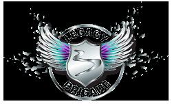 Legacy Brigade