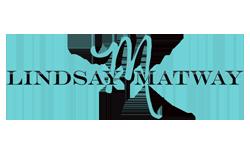 Lindsay Matway