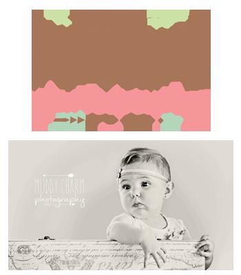 Muddy Charm Photography