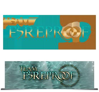 Team Fireproof