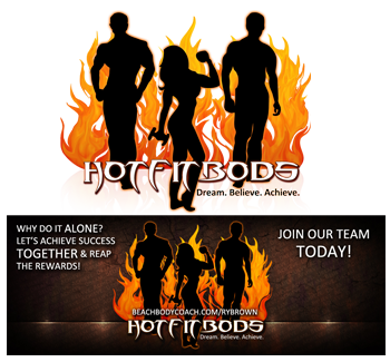 HotFitBods