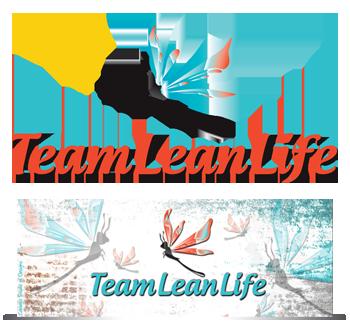 Team Lean Life
