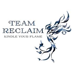 Team Reclaim