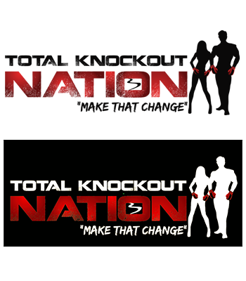 Total Knockout Nation